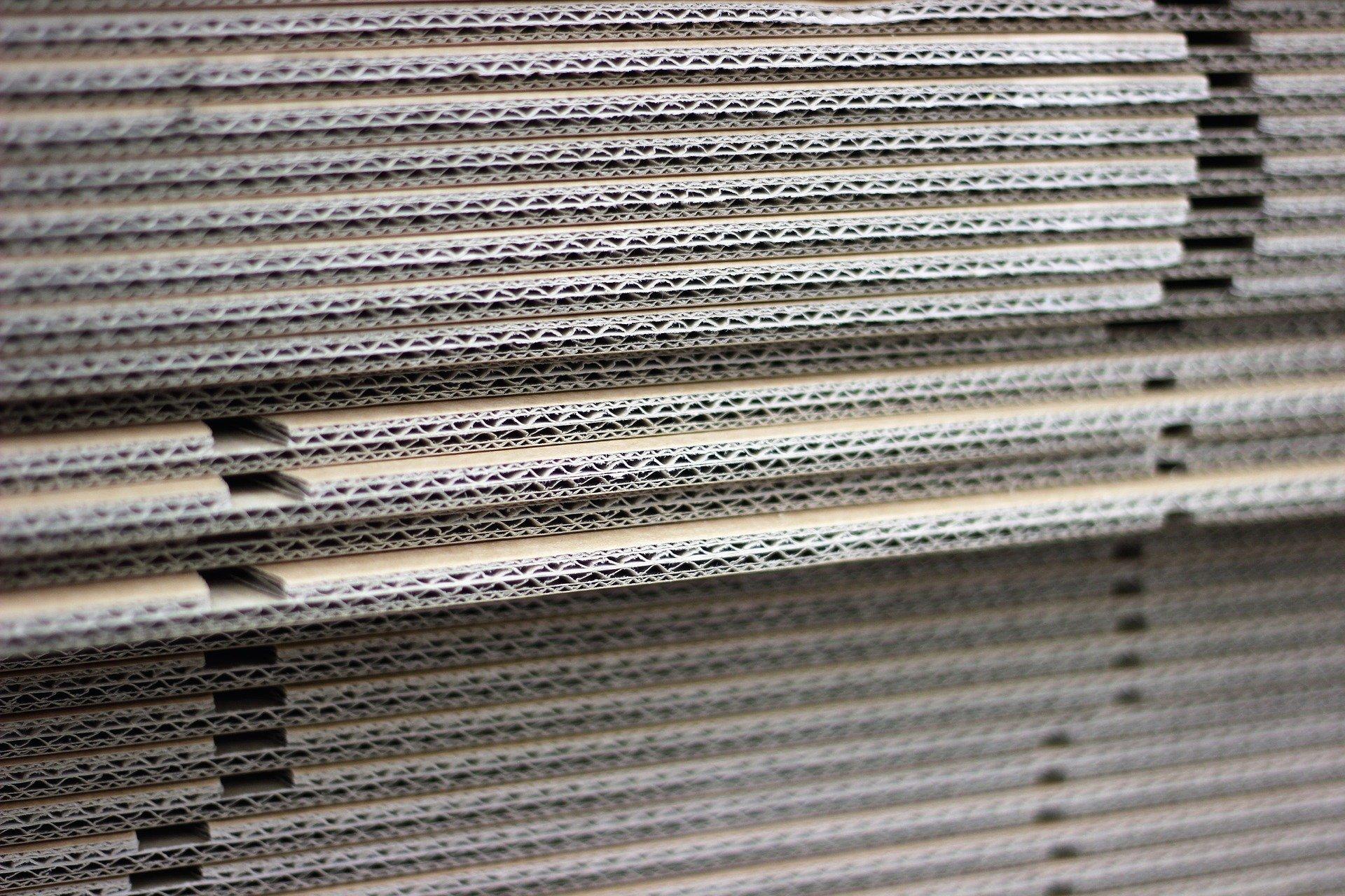 Pappbuchstabe - 19 Vorschläge für Pappbuchstaben